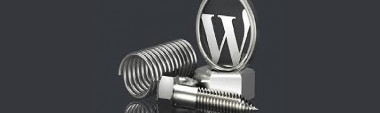 WordPress Security: The Problem, The Solution, And Remedies