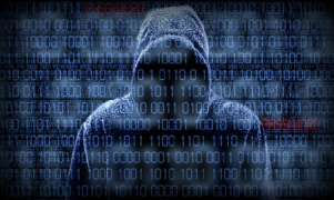 Understanding DDoS Attacks On Your Website And Countering Them