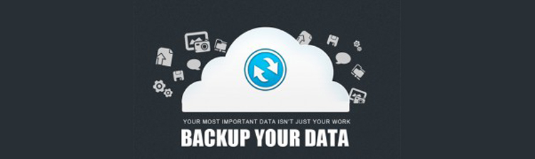 Why Website and Database Backup are important