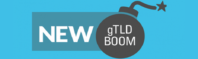 New gTLDs – Invest in the Right Domain Name for Your Business and Website