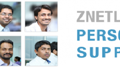 Understanding ZNetLive's Dedicated Account Manager System and Web Hosting Support