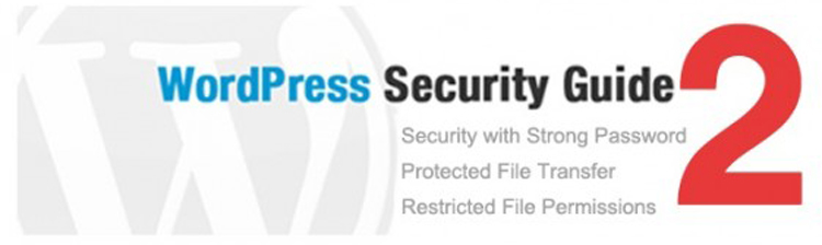 15 Steps to Secure Your WordPress Site (2)- Strong Password, Protected File Transfer & Restricted file Permissions