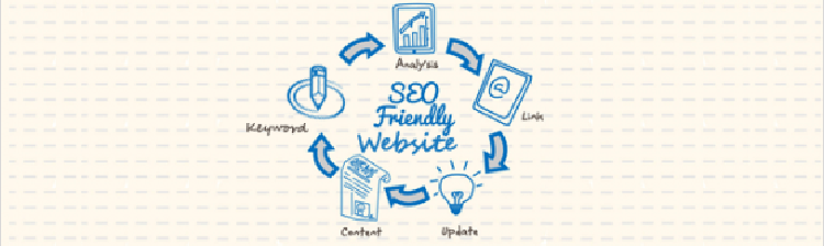 6 Tips to Make Your Website SEO-friendly