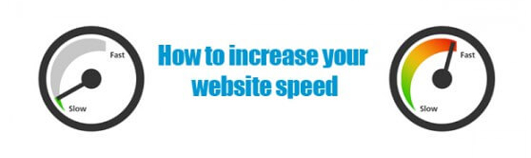 5 Simple and Easy Tips to Increase Website Speed