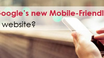 How Google's Mobilegeddon can affect your website's ranking.