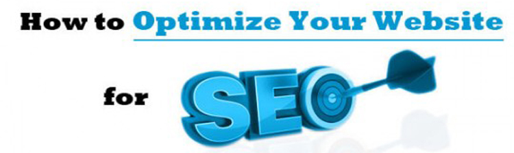 8 Most Important Tips to Optimize Your Website for SEO