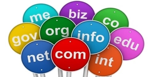 Image - The New gTLDs are Trending