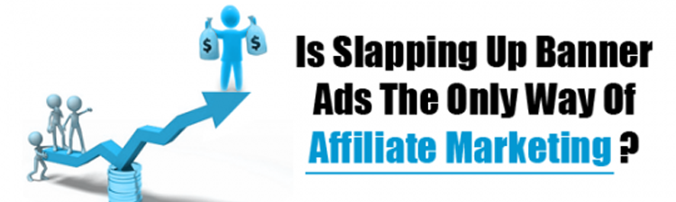 4 Sure Shot Tips to Earn Good Income through Affiliate Programs