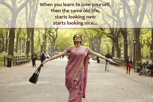 learnings english vinglish