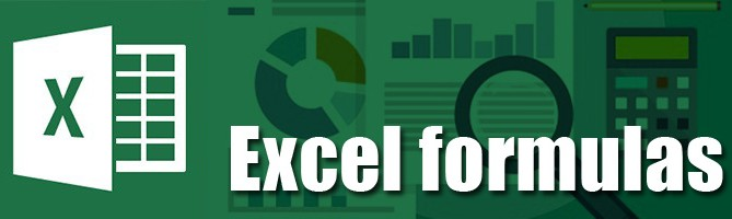 10 MS Excel Formulas And Tools That Will Save Your Time