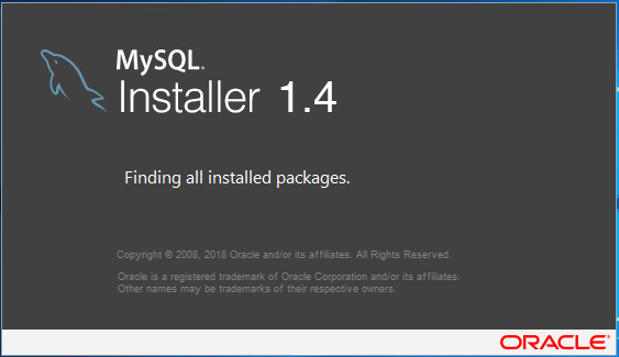 How to install Apache, PHP and MYSQL on Windows 10 Machine