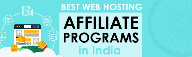 Best Web Hosting Affiliate Programs in India: A Fair Comparison