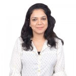 Shilpi Joshi