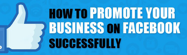 10 time-tested tips: how to promote business on Facebook successfully.