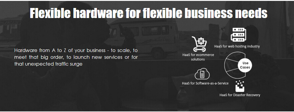 flexible-hardware