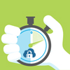 Five things you should know about how cloud can help with data security.