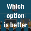 Which option is better than shared server – VPS or dedicated server?