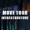 Why move your Infrastructure to the Cloud?