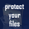 What is Ransomware and how can you protect your files and system from it?