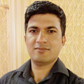 Subhash Chand