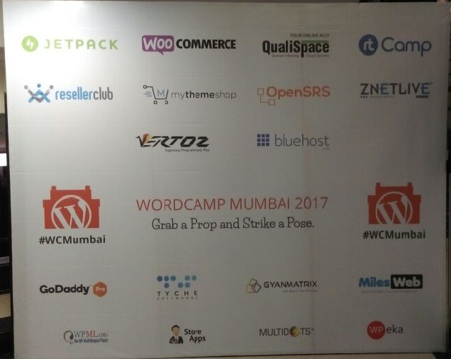 ZNetLive Introduces Plesk WordPress Toolkit 2.0 enabled Managed WordPress Hosting at WordCamp Mumbai 2017 1
