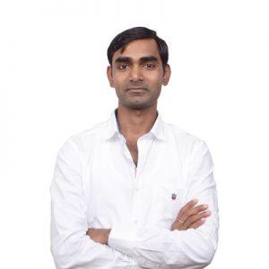 Akshay Kumar Soam