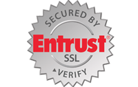 Top 10 reliable SSL Certificate Providers in 2019 11