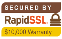Top 10 reliable SSL Certificate Providers in 2019 13