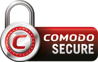 Top 10 reliable SSL Certificate Providers in 2019 5