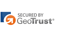 Top 10 reliable SSL Certificate Providers in 2019 6
