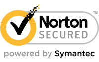 Top 10 reliable SSL Certificate Providers in 2019 9