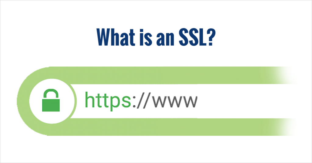 What Is An Ssl Certificate And Why Is It A Must Have For Every