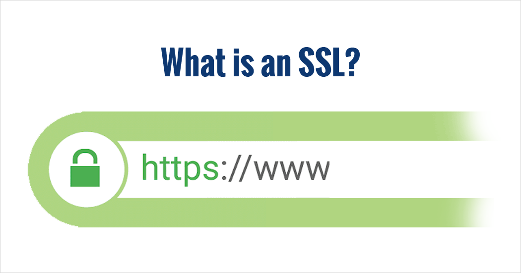 What is an SSL Certificate and why is it a must-have for every website?