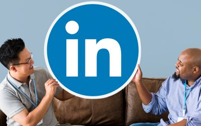 How to Create a Great LinkedIn Profile?