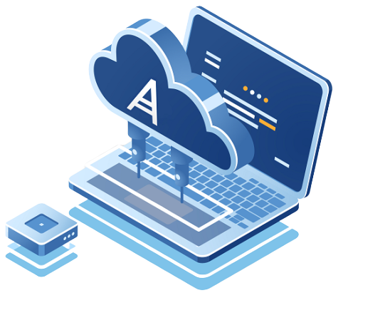acronis-cloud-backup-tool