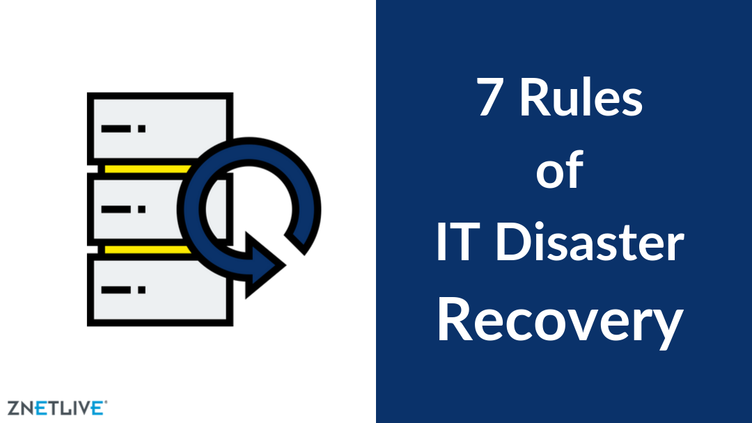 it-disaster-recovery-hero
