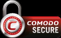 Comodo-SSL