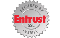 Entrust-SSL