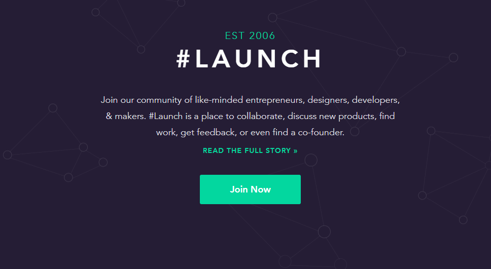Launch-Chat
