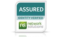Network-Solution-SSL