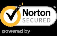 Norton-Secured-SSL