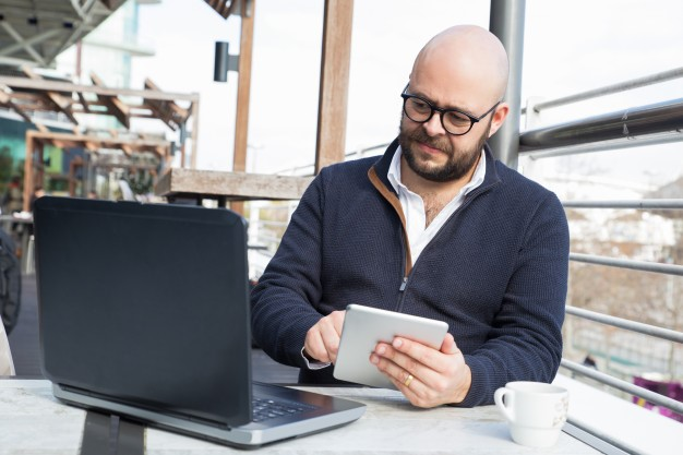 Work from home during COVID-19: Data security tips for remote working enterprises 4