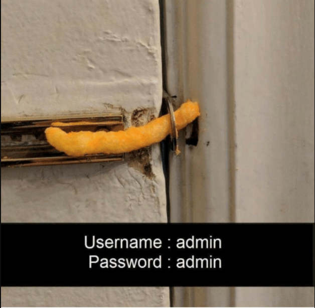 Work from home during COVID-19: Data security tips for remote working enterprises 8