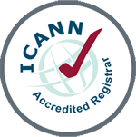 ZNetLive- ICANN Accredited Registrar
