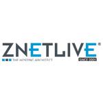 ZNetLive Logo