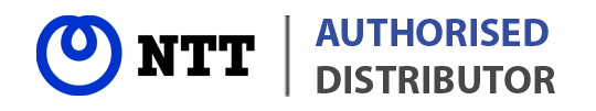 Authorised Logo