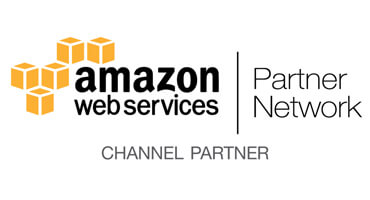 AWS devops solution by ZNetlive