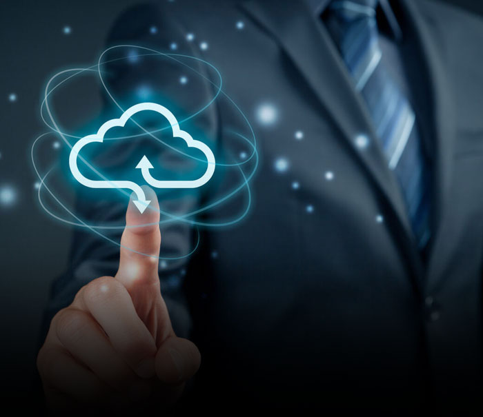 Cloud assessment and planning services