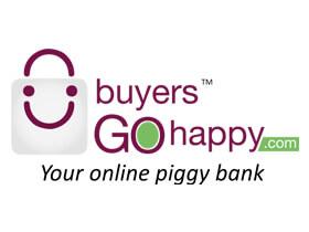BuyersGoHappy.com
