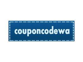 CouponCodewa